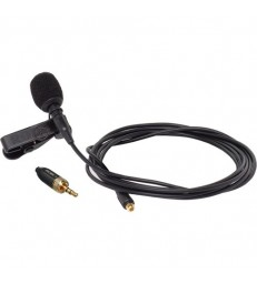 Rode Lavalier Microphone Kit with 3.5mm MiCon Connector