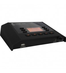 CYMATIC AUDIO Live Recorder LR-16 Portable 16-Track Recorder and USB Interface
