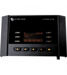 CYMATIC AUDIO Live Player LP-16 16-Track Audio Player