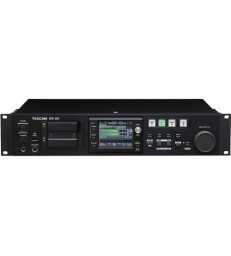 Tascam HS-20 Contractor Recorder