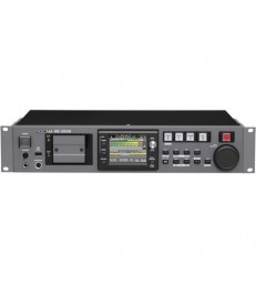 Tascam HS-2000 2-Channel Audio Recorder