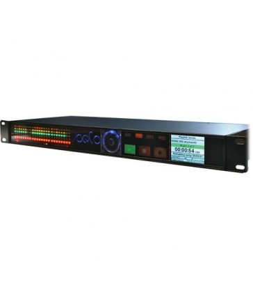JoeCo BBP1B Blackbox Player (Balanced)