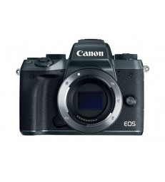 Canon EOS M5 (Body Only)