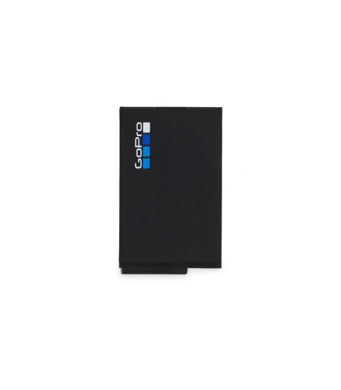 GoPro Rechargeable Battery for Fusion