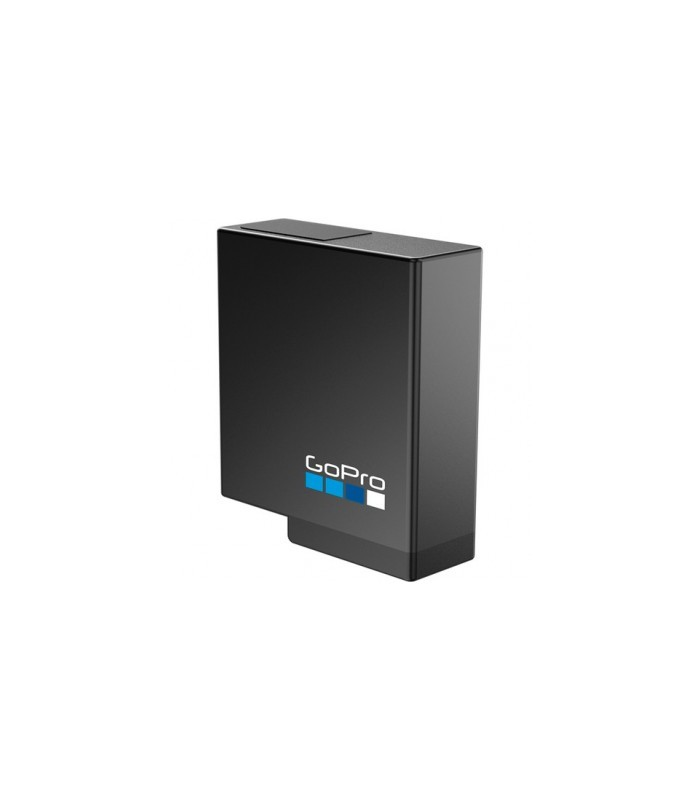 GoPro Rechargeable Battery for HERO7/6/5 Black and HERO 2018