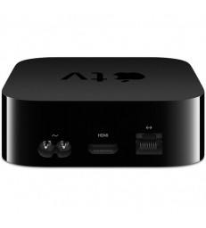 Apple TV 64GB (4th generation)