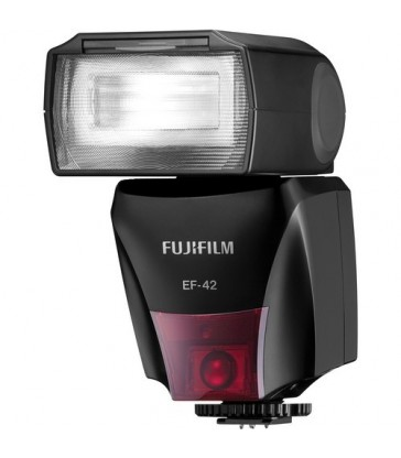 Fujifilm EF-42 Flash