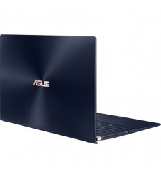 "ASUS 15.6"" UX533FD Laptop"