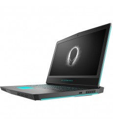 "Dell 17.3"" Alienware 17 R5 Laptop"