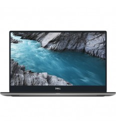 "Dell 15.6"" XPS 15 9570 Multi-Touch Notebook"