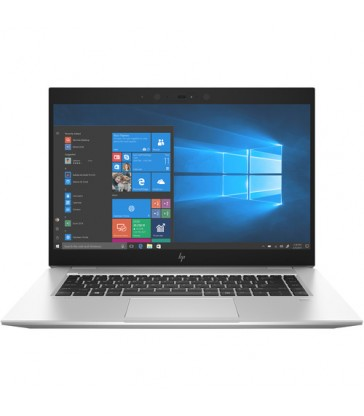 "HP 15.6"" EliteBook 1050 G1 Laptop"