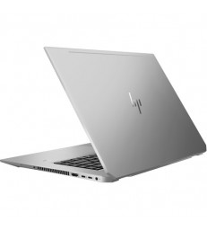 "HP 15.6"" ZBook Studio G5 Mobile Workstation"