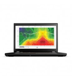 "Lenovo 15.6"" ThinkPad P51 Mobile Workstation"