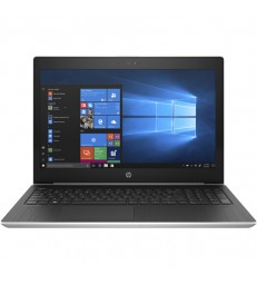 "HP 15.6"" ProBook 455 G5 Laptop"