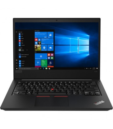 "Lenovo 15.6"" ThinkPad E585 Laptop"