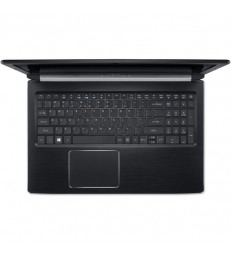 "Acer 15.6"" Aspire 5 Laptop"
