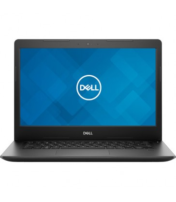 "Dell 14"" Latitude 3490 Laptop"