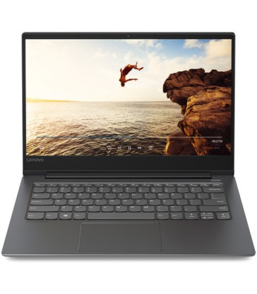 "Lenovo 14"" IdeaPad 530s Notebook"