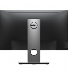 "Dell P2417H 23.8"" 16:9 IPS Monitor"
