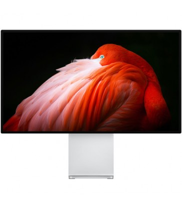 "Apple 32"" Pro Display XDR 16:9 Retina 6K HDR IPS Display (Nano-Texture Glass)"