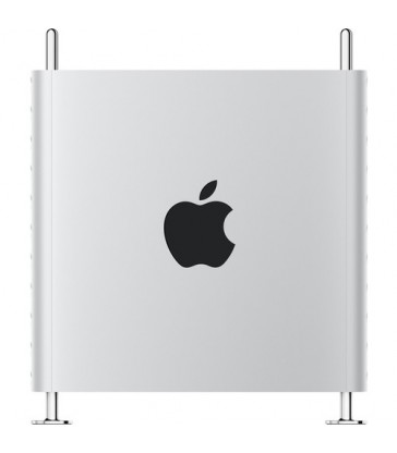 Apple Mac Pro (Late 2019)