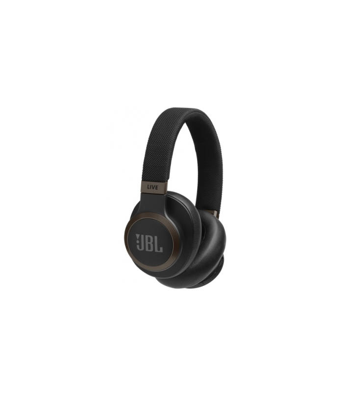 Auriculares Bluetooth Live650