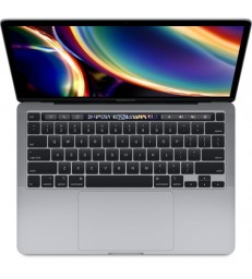 "Macbook Pro 13.3"" i5 2.0Ghz 16GB 512GB SSD (Mid 2020)"