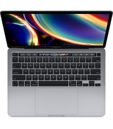 "Macbook Pro 13.3"" i5 2.0Ghz 16GB 512GB SSD"