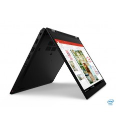 Lenovo ThinkPad L13 Yoga 20R5000NUS