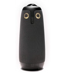 Owl Labs Meeting Owl All-In-One Audio Video 360 Conference Device Webcam