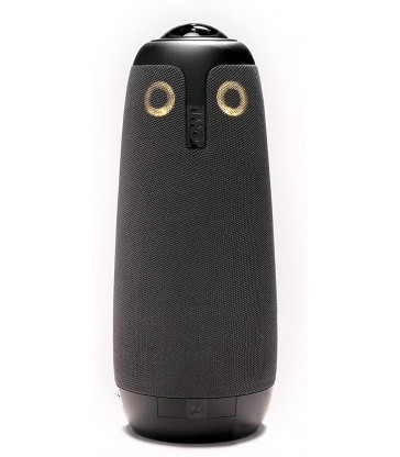 Owl Labs Meeting Owl All-In-One Audio Video 360 Conference Device
