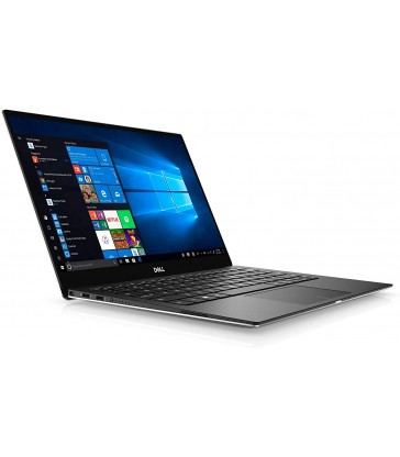 Dell XPS 13 7390 Laptop i7 16GB RAM 256 SSD