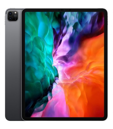 "Apple 12.9"" iPad Pro (1TB, Wi-Fi Only)"