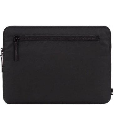 "Incase Compact Sleeve in Flight Nylon for MacBook Pro 15"" & 16"""