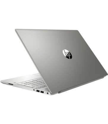 "HP 15.6"" Pavilion 15-cs3010nr Multi-Touch Laptop"
