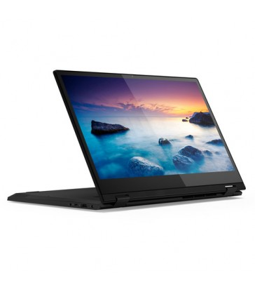 "Lenovo 15.6"" Flex 15 Multi-Touch 2-in-1 Laptop"