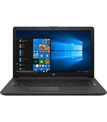 "HP 15.6"" 250 G7 Series Laptop"
