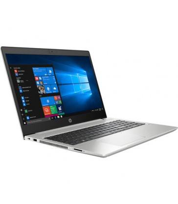 "HP 15.6"" ProBook 450 G7 Laptop"