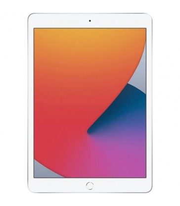 "Apple 10.2"" iPad (8th Gen, 128GB, Wi-Fi Only)"