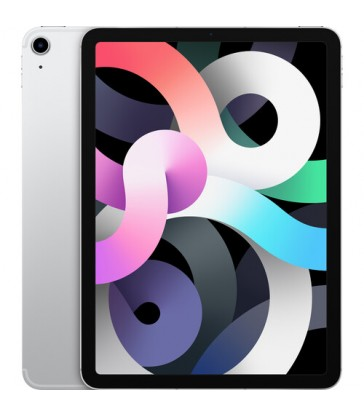 "Apple 10.9"" iPad Air (4th Gen, 64GB, Wi-Fi + 4G LTE)"