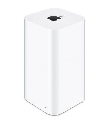 Apple Airport Extreme Base Station (6th Generation)
