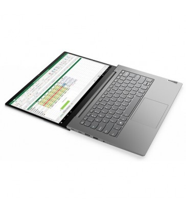 """Lenovo 14"""" ThinkBook 14 G2 16GB 512GB SSD Multi-Touch Laptop (Mineral Gray)"""
