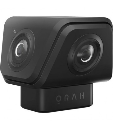 Orah 4i Live Spherical VR Camera