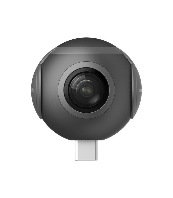 Insta360 Air Camera for Android Devices (USB Type-C)