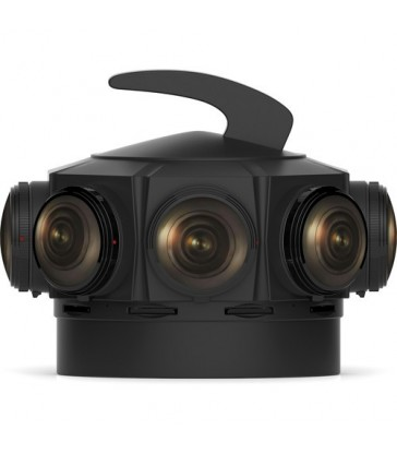 Z CAM V1 Pro Cinematic VR Camera