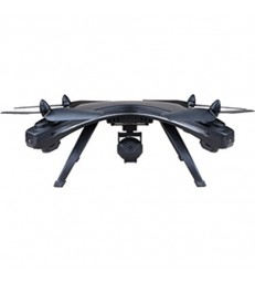 Polaroid PL2900 Quadcopter