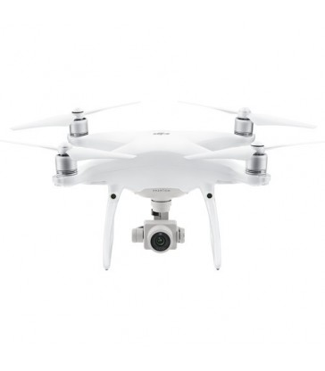 DJI Phantom 4 Advanced Quadcopter