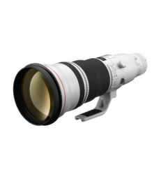 Canon EF 600mm f/4L IS II USM