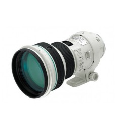 Canon EF 400mm f/4 DO IS USM