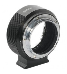 Metabones Leica R Lens to Sony E-Mount Camera T Adapter II